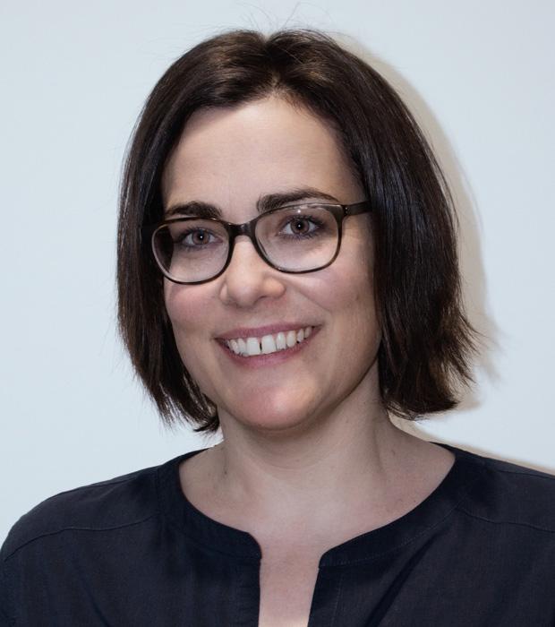 Dr. Katharina Winkler
